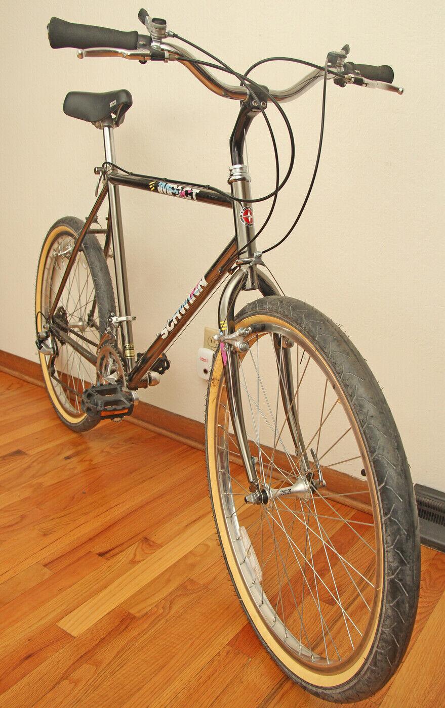 Find Schwinn Mountain Bikes for sale