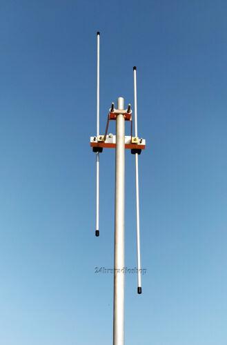 AirBand VHF Base Station 118MHz - 137MHz Aviation Avionics
