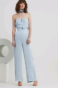 C/MEO COLLECTIVE out of danger pant mist Double Bay Eastern Suburbs Preview