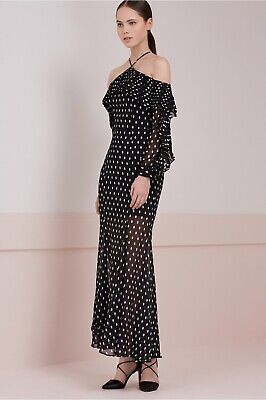 Keepsake The Label Dress Size XL/14