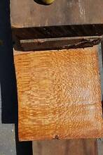 Silk Oak Boards - Furniture Grade Approx 80 years old Excellent Albert Park Port Phillip Preview