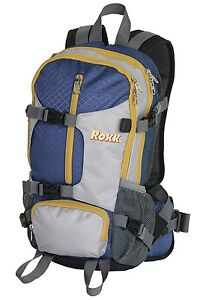 Rokk-RK25510-Tundra-Tech-Hydration-Pack