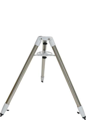 Celestron CG4 Steel Telescope Tripod - Also Compatible w CG5 - Tripod Only ~ NEW