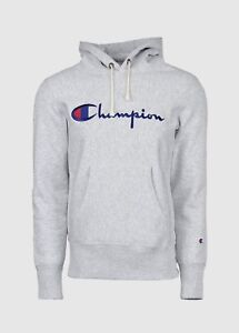 Looking for champion hoodies size SM-M
