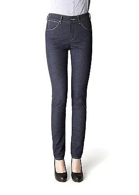 Skinny jeans.