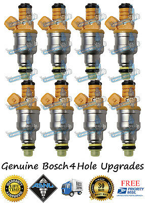 7 3L POWERSTROKE injector rebuild KIT ext & int seals