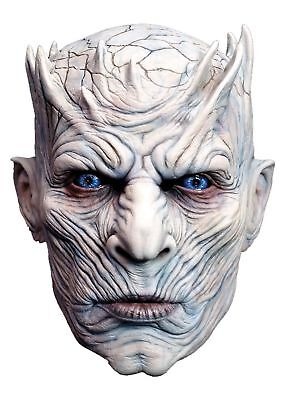 Night's King Game of Thrones White Walker Others George R Martin Brand (Night's King)