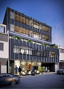 Brand New 2 Bedroom Apartment in Neutral Bay Neutral Bay North Sydney Area Preview