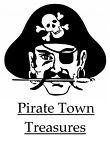 piratetowntreasures