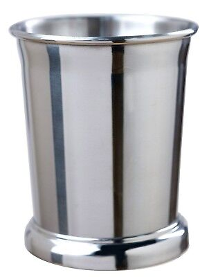 Mezclar Julep Cup Stainless Steel 400ml Professional Cocktail Cup