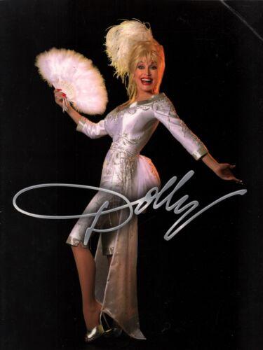 DOLLY PARTON 2005 THE VINTAGE TOUR CONCERT PROGRAM BOOK BOOKLET / EX 2 NMT