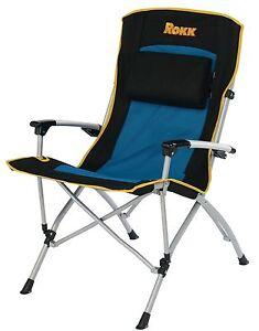 Rokk-RK97917-Comfort-Adjust-Beach-Lounge-Chair