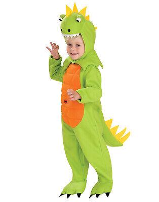 Jurassic Velociraptor Raubvogel Kostüm Jungen (Velociraptor Kostüme)