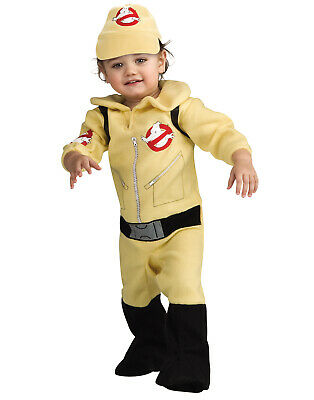 mper Toddler Boys Fancy Halloween Party Costume (Ghostbusters Baby-kostüm)