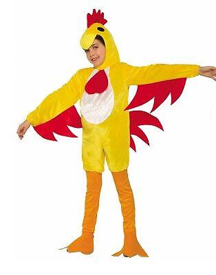 - Das Tier Halloween Kostüm