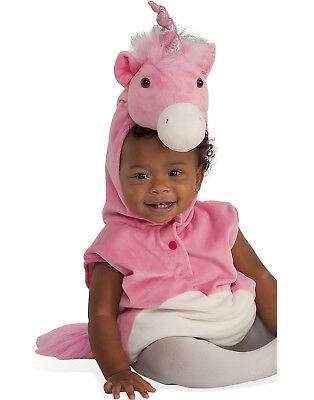 Baby Einhorn Kleinkind Mädchen Magische Tier Halloween Kostüm