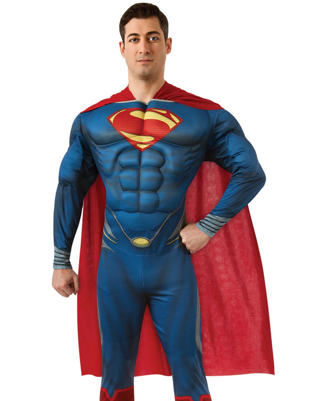 cool batman v superman gadgets ebay