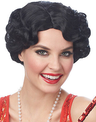 Daisy Buchanan Roaring 1920'S The Great Gatsby Womens Costume - The Great Gatsby Roaring 20s
