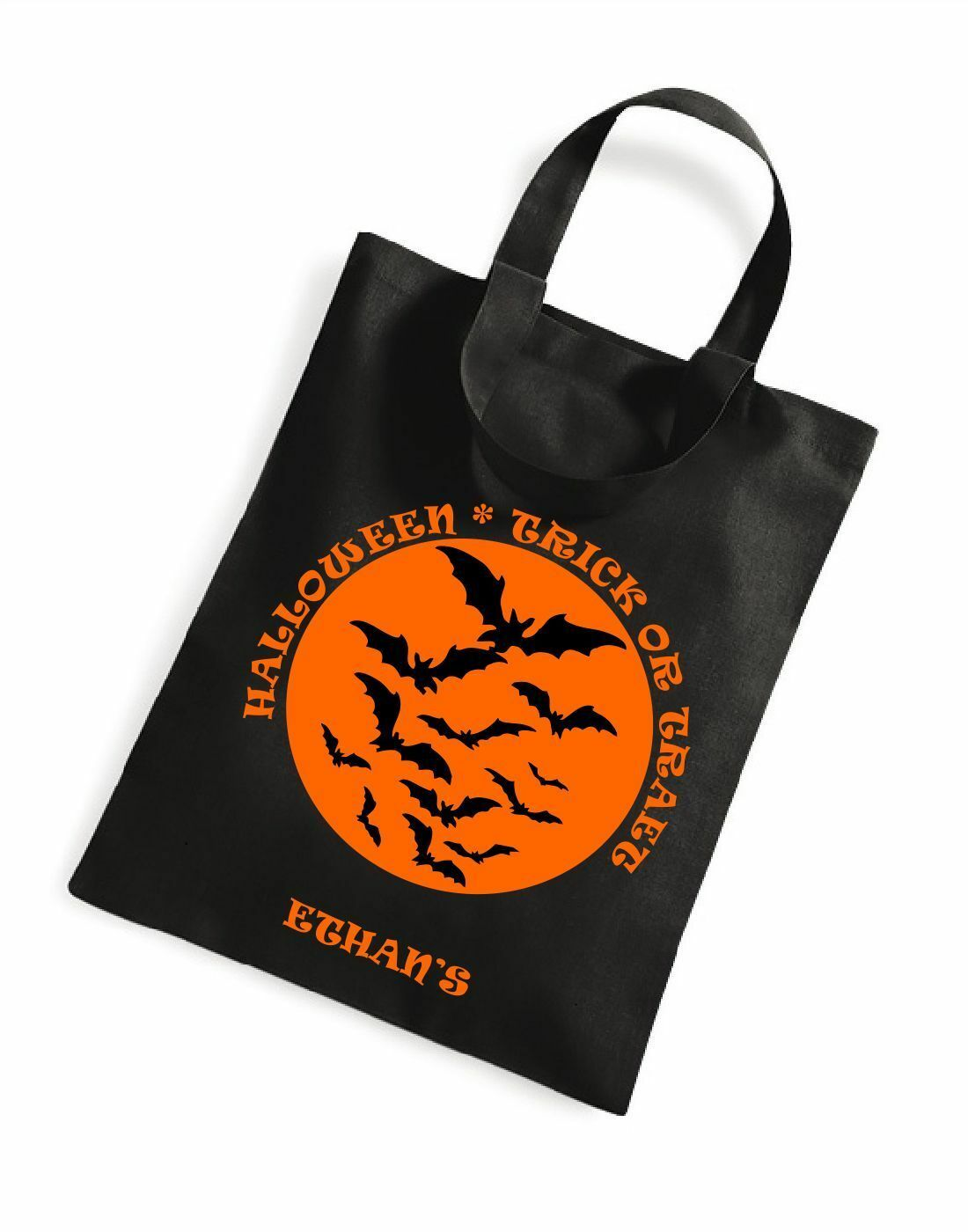 trick-or-treat-goodies-for-halloween-
