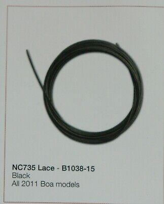 BOA Boa Field repair Lace Wire kit S1 S1-M S2 S3 H3 H2 M3 LS4 LS5 IP1 L6 system