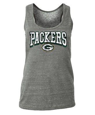Green Bay Packers Women's New Era NFL