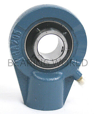 New Ucha204-20mm High Quality 20mm Screw Conveyor Hanger Bearing Unit