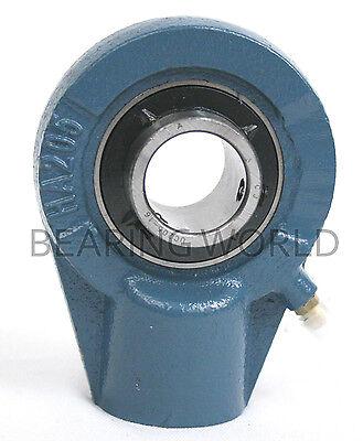 Ucha207-20 High Quality 1-14 Screw Conveyor Hanger Bearing Unit
