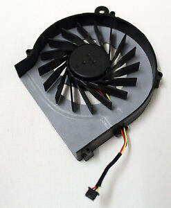 ORIGINAL-NEW-HP-PAVILION-G4-G6-G7-G42-G56-CPU-COOLING-FAN-646578-001-606609-001