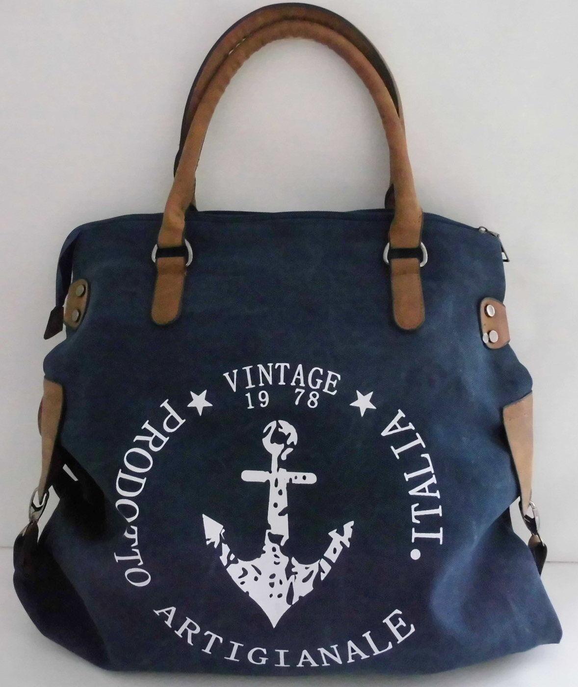 ada5f7b16b53e Handtaschen Anker Test Vergleich +++ Handtaschen Anker kaufen   sparen!