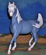 Breyer Wedgewood