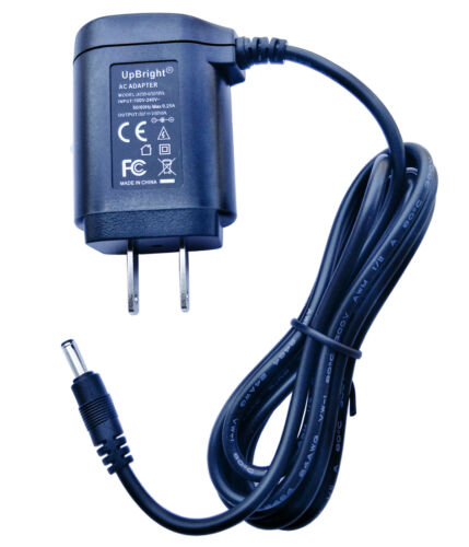 8V AC Adapter For Philips Norelco MG3750/50 HQ840 Groomer Trimmer Power Charger