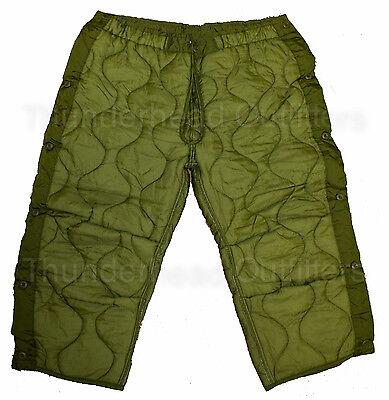 m65 pants for sale  Dayton