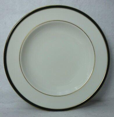 ROYAL DOULTON china OXFORD GREEN TC1191 England Soup, Salad or Pasta Bowl - 9