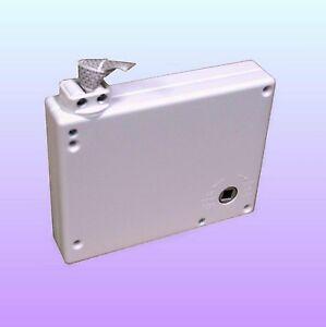 Mini-Kurbelwickler-Kurbel-Gurtwickler-12mm-Gut-Rolladen
