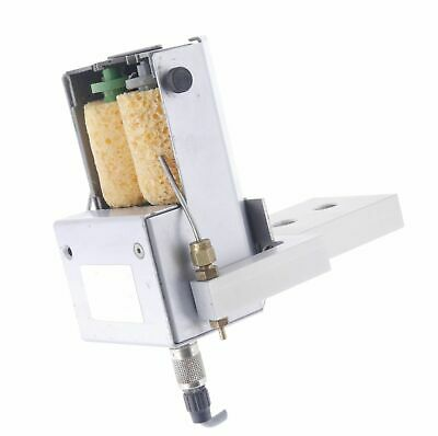 Soldering Iron Cleaer Module With Electric Motor Industrial