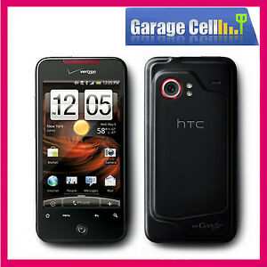 Verizon-HTC-Droid-Incredible-Smartphone-WiFi-8MP-Camera