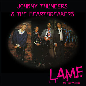 JOHNNY-THUNDERS-the-HEARTBREAKERS-L-A-M-F-180g-DMM-gatefold-vinyl-LP-LAMF