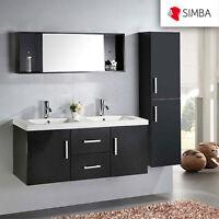 bagno cm - arredamento, mobili e accessori per la casa in emilia ... - Arredo Bagno Emilia Romagna