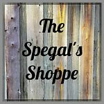 The Spegal's Shoppe