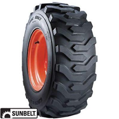 B151s379 Tire Carlisle Big Biters - Trac Chief 25 X 8.5 X 14