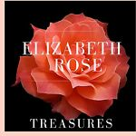 Elizabeth Rose Treasures