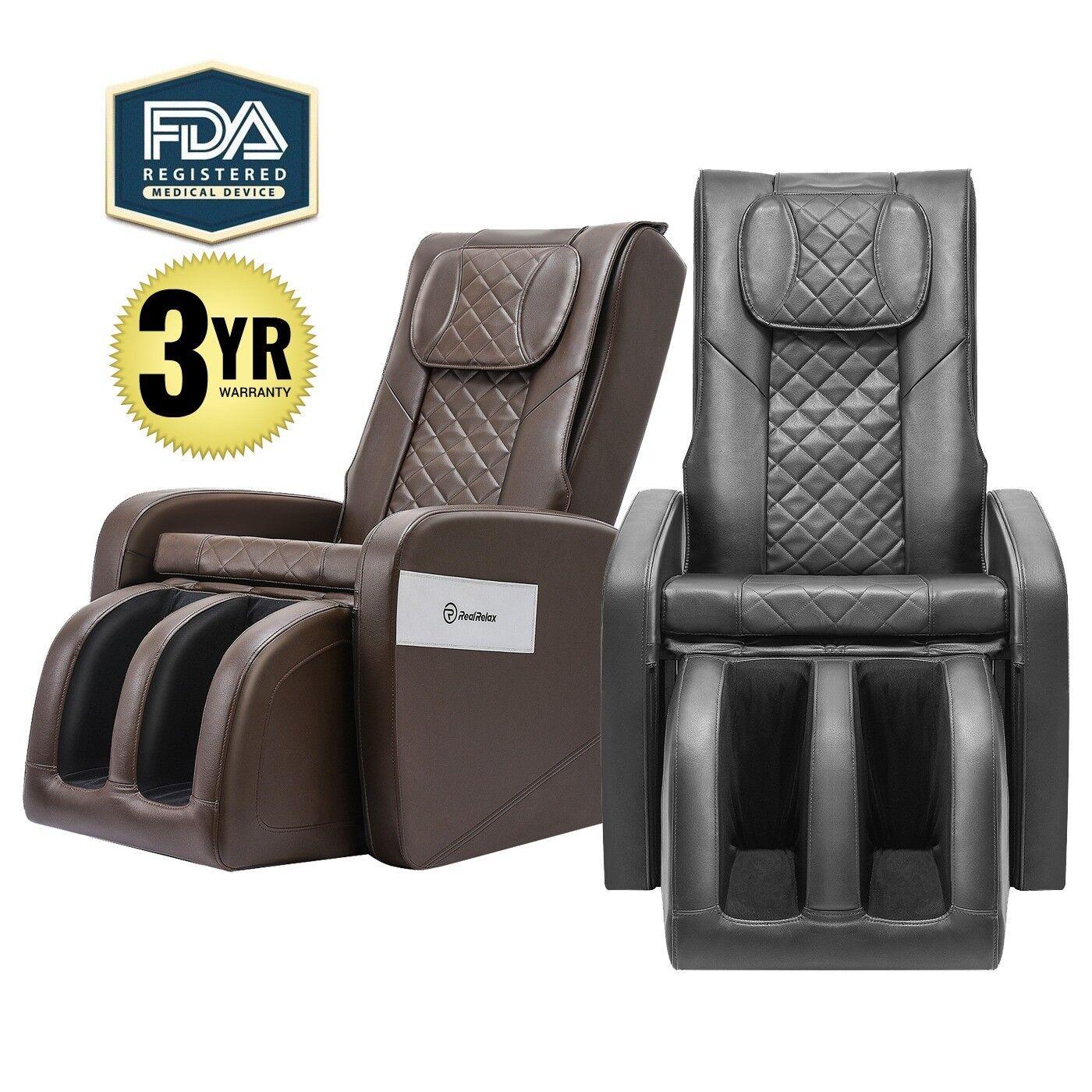 2019 zero gravity massage chair 3yr warranty