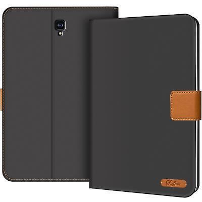 Schutzhülle Samsung Galaxy Tab A 10.5 2016 Hülle Case Tasche Klapphülle Cover