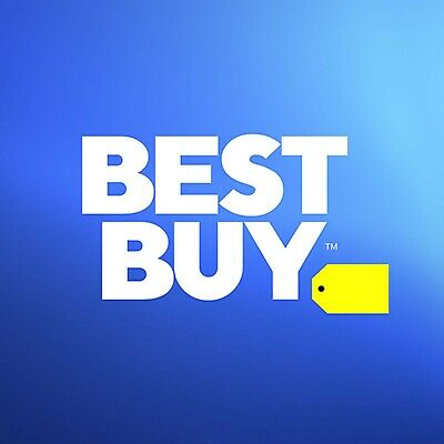 Best Buy Bot (SUCCESSFULLY ORDERED RTX 3070, 5 PS5s, AND MORE!)