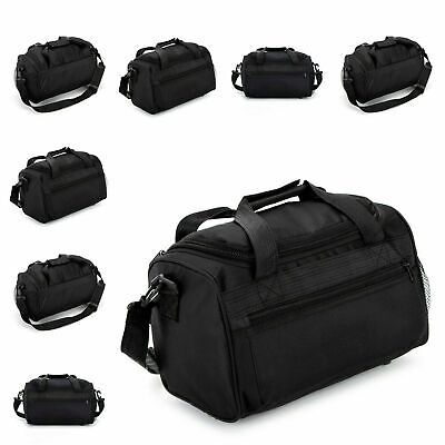 Ryanair Second Hand Luggage Travel Cabin Shoulder Flight Bag 40X25X20CM Set Of 2