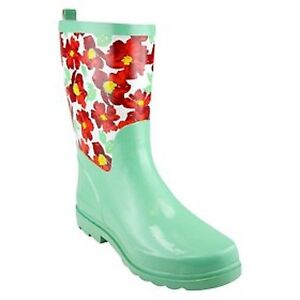 Gardening Boots Shoes eBay