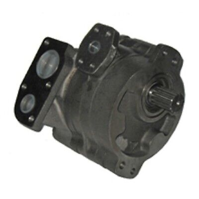 3p7623 Pump Group Fits Caterpillar 7a 7s 7u 173b 7 D7g 57