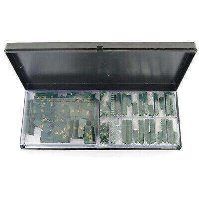 ROLEX RMA881-UK PRICE MINI SET - ROLDECO S.A.