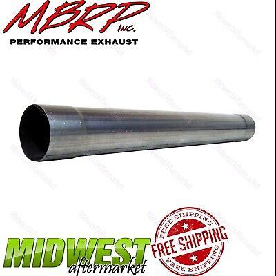 Mbrp Diesel - MBRP 36