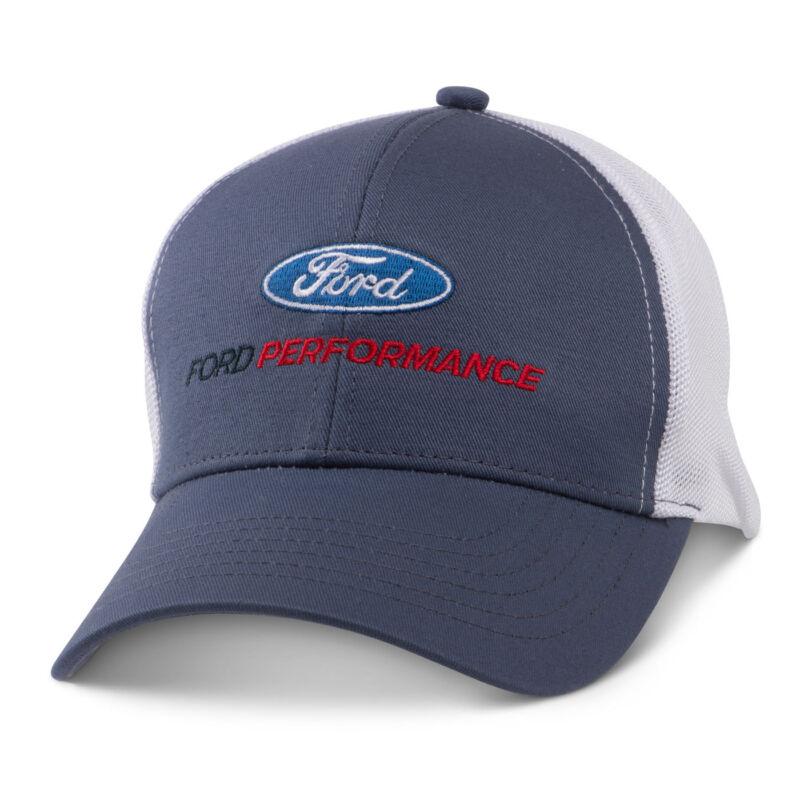 106e81d3 Slate | Hats